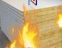 Tấm panel rockwool chốngcháy