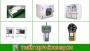 6 thiết bị phòng sạch được sử dụng phổ biếnnhất