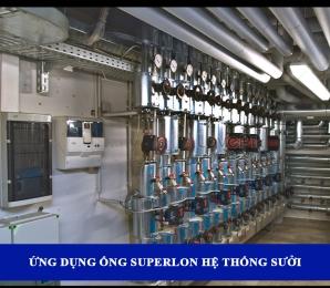 ung-dung-ong-cao-su-luu-hoa-he-thong-suoi